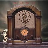 Spirit Of Radio: Greatest Hits (1974-1987)