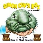 Simon Cup's Box | A. B. Syed