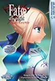 Fate/stay night Volume 5 (Fate/Stay Night (Tokyopop))