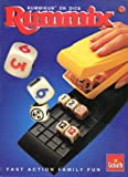 Rummix - Rummikub on dice