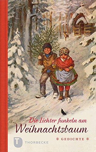 die-lichter-funkeln-am-weihnachtsbaum-gedichte