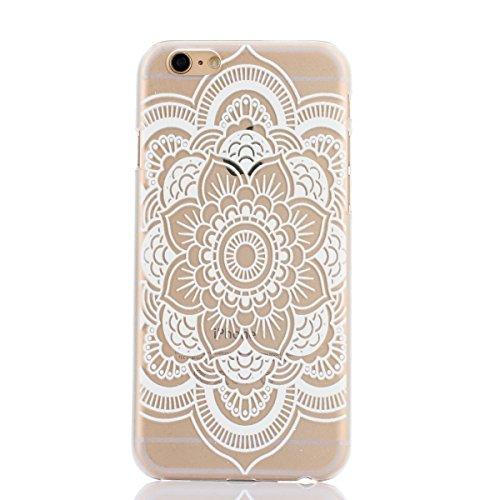 coque-pour-iphone-ihaipi-henne-mandala-floral-transparent-housse-plastique-case-cover-etui-de-portef