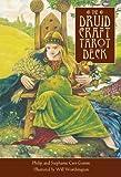 Druid Craft Tarot Deck: Celebrate the Earth