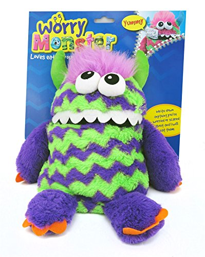 worry-monster-plush-soft-toy-purple-green