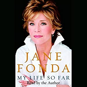 My Life So Far Audiobook