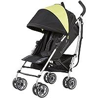 Summer Infant 3D Zyre Convenience Stroller