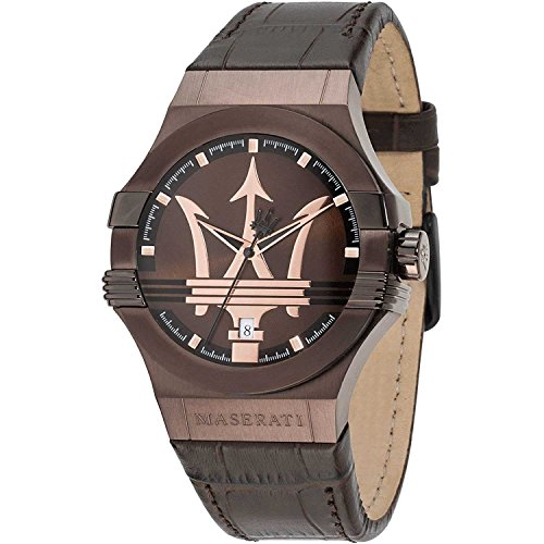 maserati-reloj-de-caballero-r8851108011