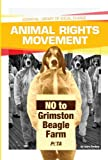 Animal Rights Movement (Essential Library of Social Change)