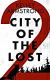 City of the Lost Part 2