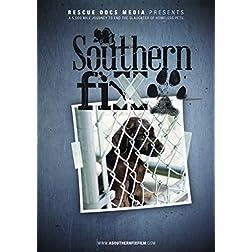 A Southern Fix