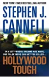 Hollywood Tough (Shane Scully Novels Book 3)