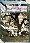 House of Happy Endings: A Memoir