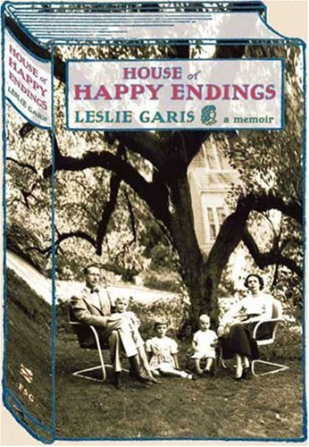 Happy Endings Free Book Notes, Summaries, Cliff Notes and Analysis