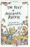 The Best of Michael Rosen