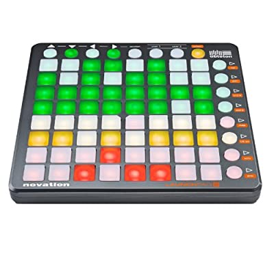 Novation Launchpad S Launch Pad S by Novation