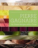 Pierre Gagnaire: kitchen Maestro
