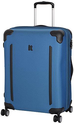 it-luggage-maleta-unisex-azul-negro-azul-14-1312-08m-bl