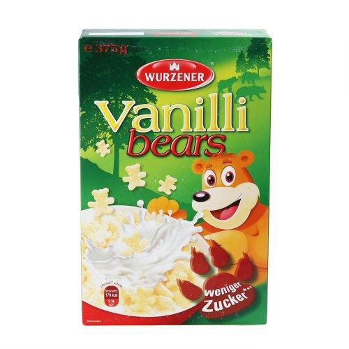 vanilli-bears-375-gr-cornflakes-zum-fruhstuck