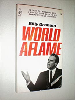 the world aflame rick joyner pdf