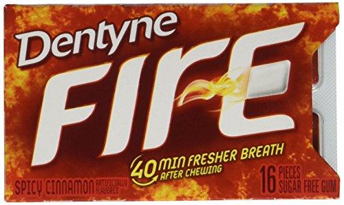 kraft-dentyne-fire-spicy-cinnamon-16-pieces-per-pack-x-9-packs-144-gums