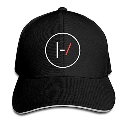 maneg-21-sandwich-peaked-hat-cap