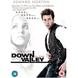 Down In The Valley [DVD]