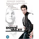 Down In The Valley [DVD]by Edward Norton