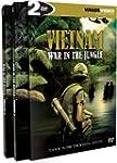 Vietnam: War in the Jungle