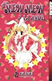 Tokyo Mew Mew a la Mode, Volume 2 (Tokyo Mew Mew a la Mode (Prebound))