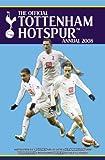 Official Tottenham Hotspur FC Annual 2008 2008