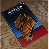 The Wind from Nowhere ~ J. G. Ballard
