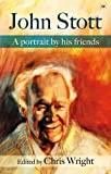 John Stott: a portrait by his friends (1844745163) by Chris Wright