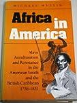 Africa in America CB (Blacks in the N...