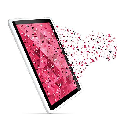 it-uk-101-quad-core-google-android-lollipop-tablet-pc-16gb-hdd-1gb-ram-hdmi-wifi-bluetooth-otg-octa-