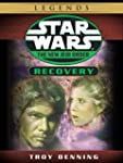 Recovery: Star Wars Legends (The New...