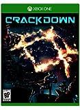 Crackdown - Xbox One