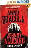 Anno Dracula: Johnny Alucard (Anno Dracula, 1976-1991)