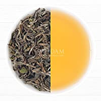 Darjeeling Glenburn King First Flush 2016 Black Tea (3.53oz / 100g)