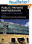 Public-Private Partnerships: Managing...