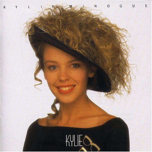 Kylie-Kylie-Minogue-CD