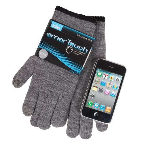 mens-totes-isotoner-smartouch-touchscreen-enabled-cold-weather-gloves-grey