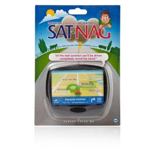 sat-nag-in-car-nagging-system