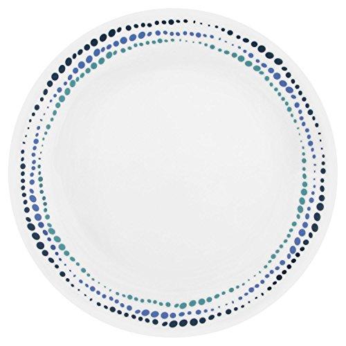corelle-livingware-ocean-blues-1025-dinner-plate-set-of-8