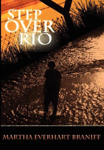 Step Over Rio
