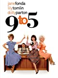9 To 5 [HD]