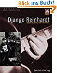 Django Reinhardt: Know the Man, Play...