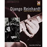 Dave Gelly/Rod Fogg: Know the Man, Play the Music (Fretmaster)by Rod Fogg