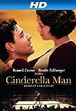 Cinderella Man [HD]