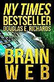 BrainWeb (English Edition)