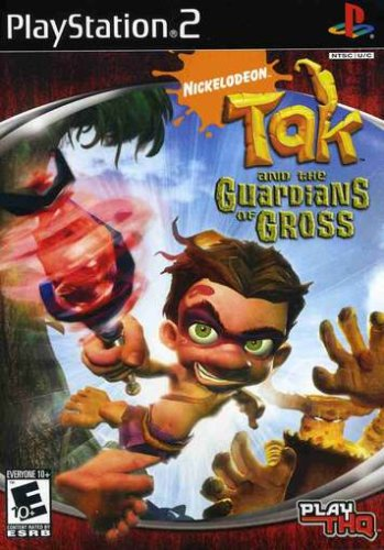 511fff iryL Buy  Tak Guardians Of Gross